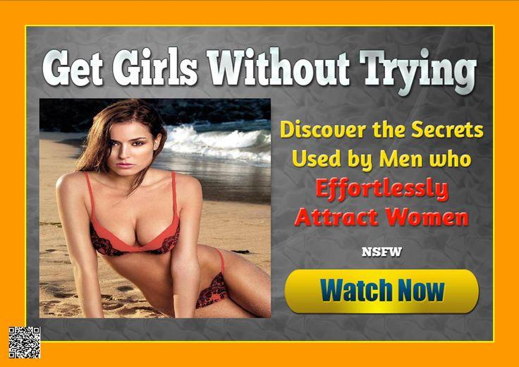 How does this skinny loser get women! http://abaa7434zgb-eqd9h1jyk2xgc0.hop.clickbank.net/?tid=ATKNP1023