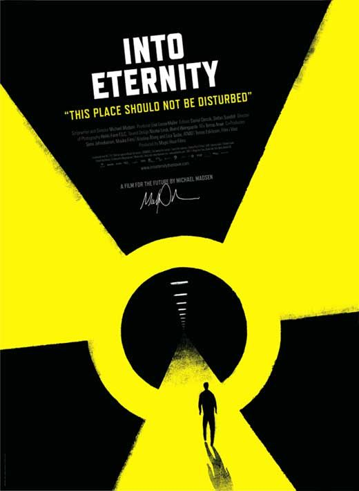 into-eternity-movie-poster