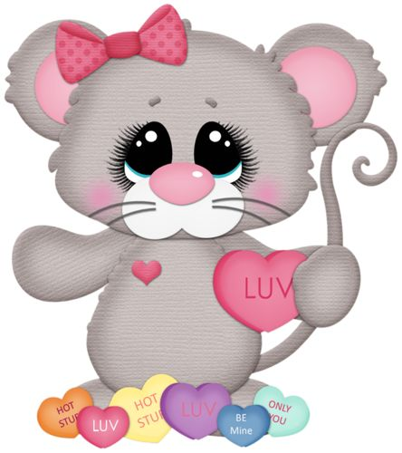 ... imprimibles on Pinterest | Clip Art, Teddy Bears and Paper Piecing