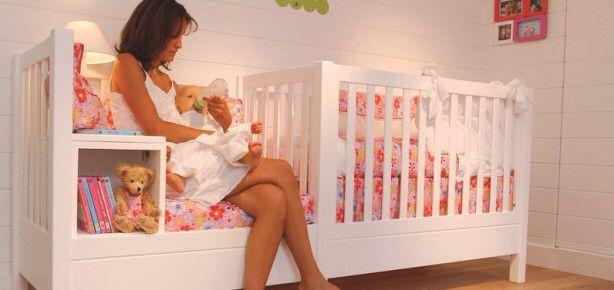 Kinderkamer  Kindertjes  Pinterest