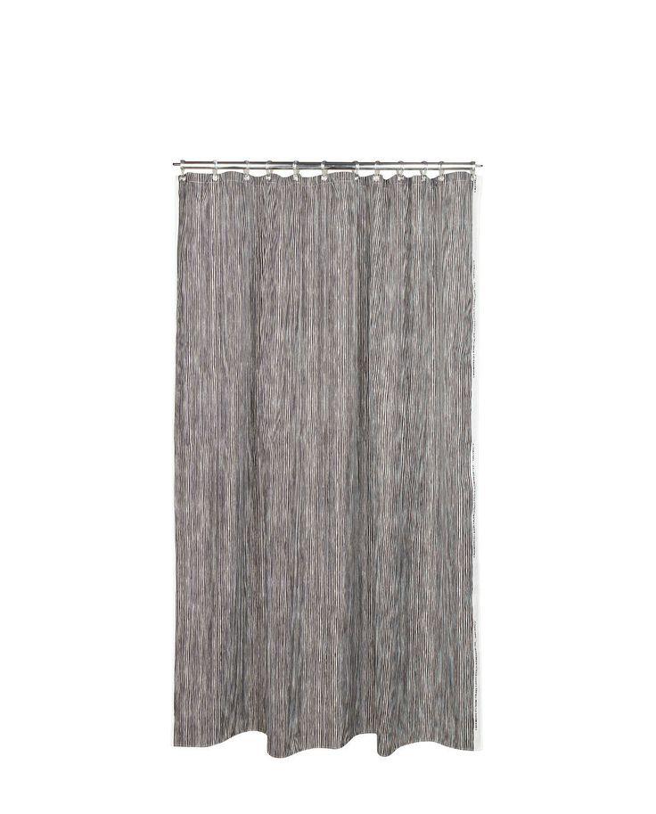 Varvunraita Duschvorhang von Marimekko online kaufen
