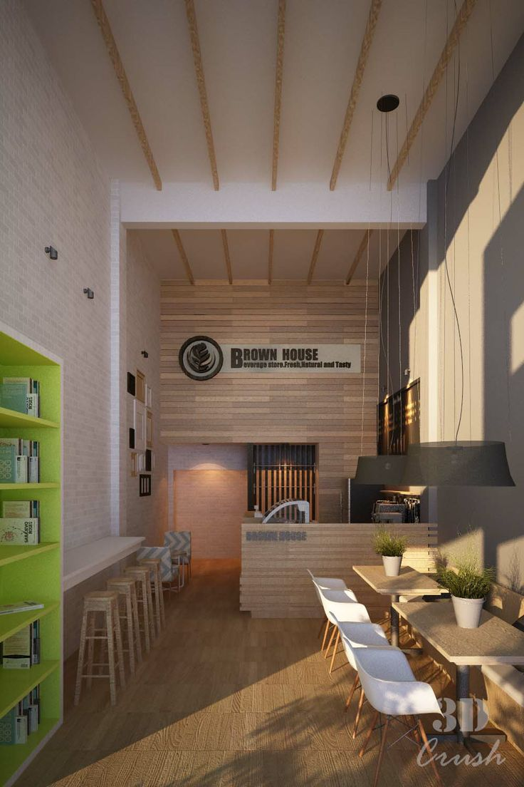 Coffee Shop Interiors And Details on Coffee Shop Floor Plan