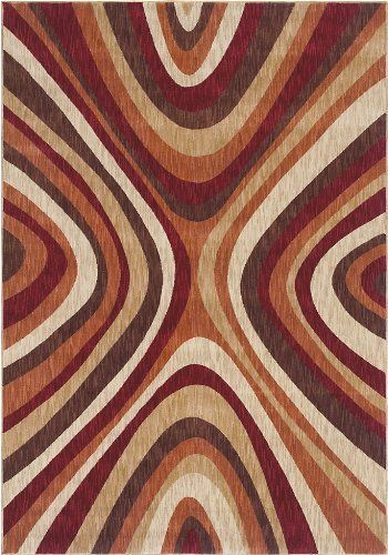 1000 Ideas About Shaw Rugs On Pinterest Stair Carpet