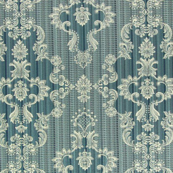 Jacquard Bellini 4 - steel blue