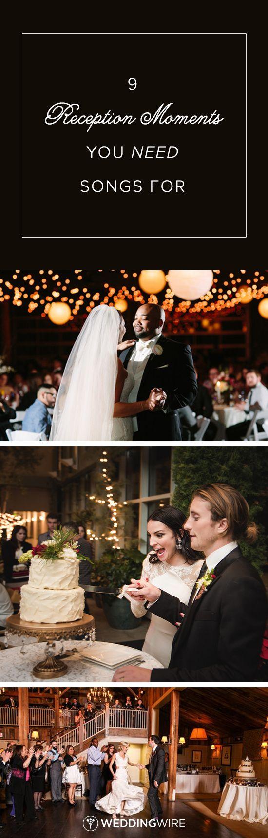 Best 25 Wedding songs reception ideas on Pinterest  Wedding reception playlist Wedding