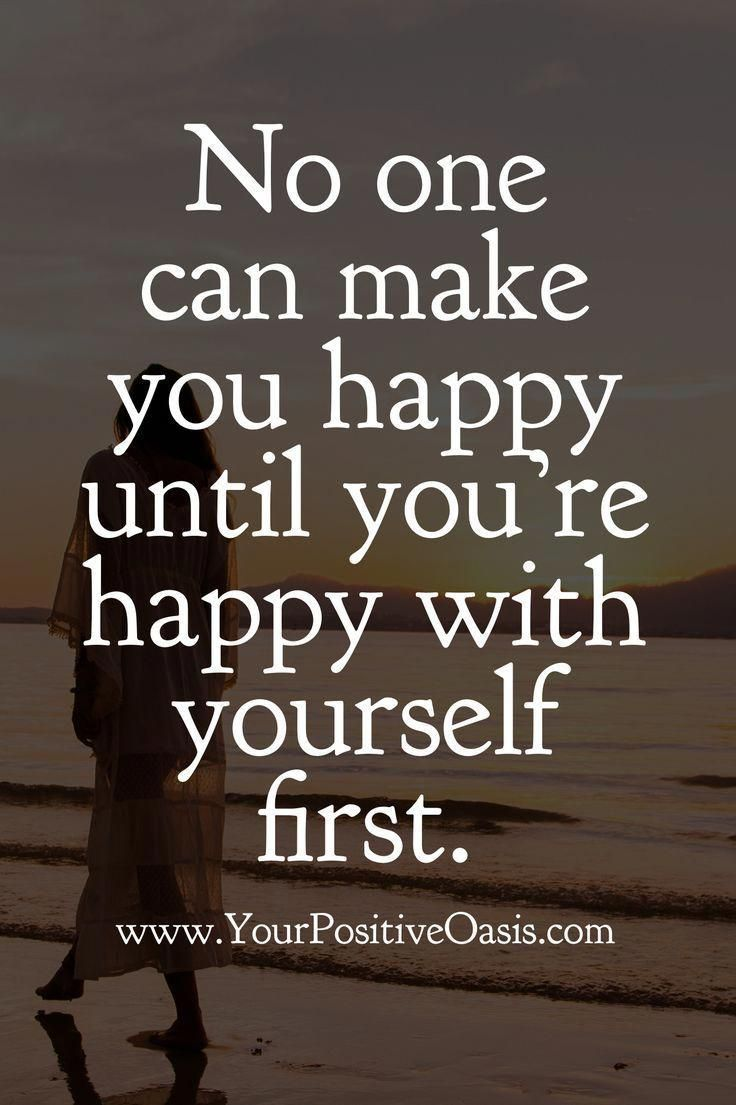 Happiness Comes From Inward Journey In Life Quotes Motivational