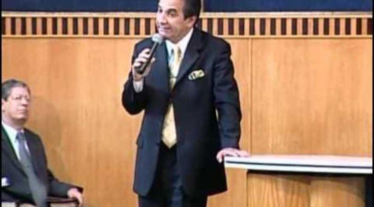 Pregação do Pastor Silas Malafaia - Conselhos para uma Vida Abençoada | Pregações Evangélicas