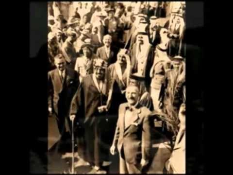 Apa itu Wahhabi - Part 2 | SarkubTV