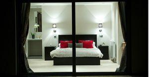 XP View Bi-folding Door | Sliding Doors from Express Bi-Folding Doors