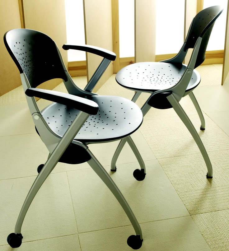 Versteel Simon®   Education, Seating, Furniture,upholstered, Arms, Chair,