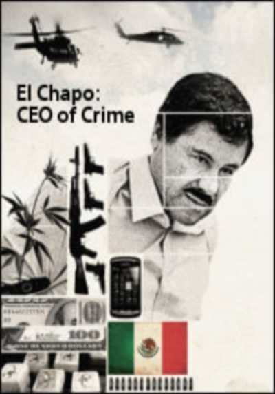 36 Best Organized Crime Documentaries Images On