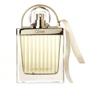 Chloé Love Story - Eau de Parfum de Chloé Notes de tête  néroli, physalis 69c1a78e3f1