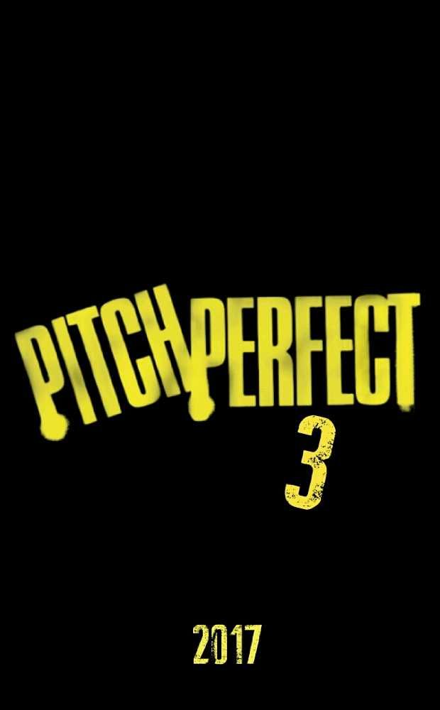 Watch Pitch Perfect Online Free No Sign Up. delicate nucleo tenia Equity Licensed summary Mira para