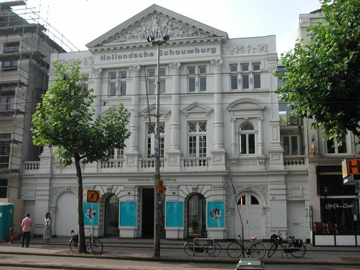 Discover the Jewish history in Amsterdam as you visit important landmarks in the city on this 2-hour walking tour with Tourboks.