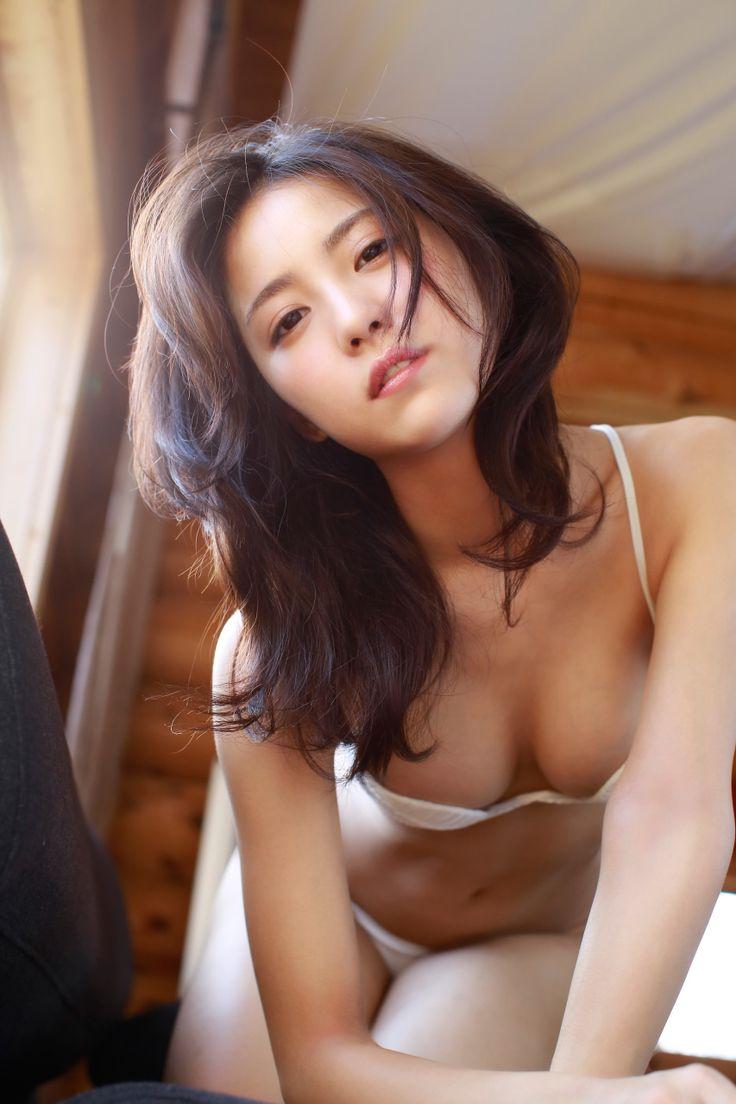 GRAVURE-DOTCOM school Ren Ishikawa | Ladies of the Board II | Pinterest | Ishikawa, Asian and  Asian beauty