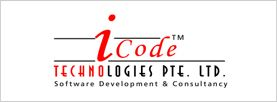Software development in Singapore and India
