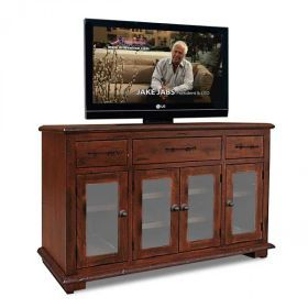 1000 images about media furniture on pinterest tv for American furniture warehouse tv stands