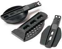 Kitchen Cabinet Knobs | eBay - Electronics, Cars, Fashion