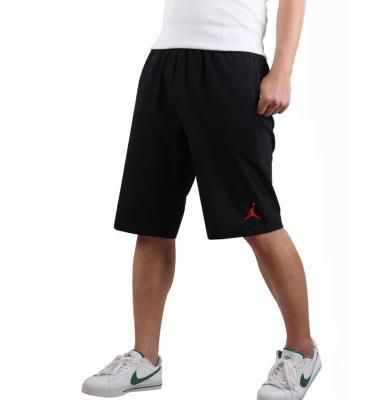 Cheap Shorts, Buy Directly from China Suppliers:NEW 2014 brand Outdoors top quality Real Madrid AC Milan soccer training knee-length gym running sports compression shor