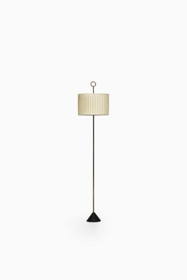 Best 25+ Scandinavian floor lamps ideas on Pinterest | Interior ...