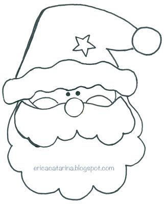 http://ericacatarina.blogspot.com.br/p/moldes.html