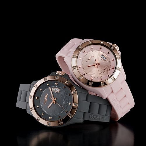 Oxette - Pop Watches - Available here http://www.oxette.gr/rologia/casual/ #oxette #oxette #watches