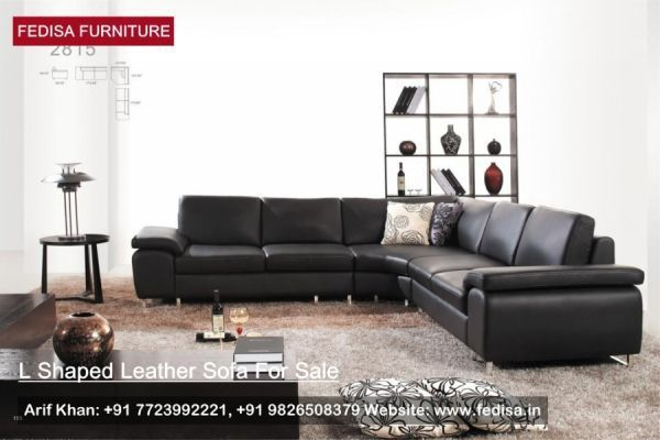 L Shape Sofa Set L Shaped Couch Tan Sectional With Chaise Mit