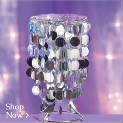 party centerpieces for tables - Google Search