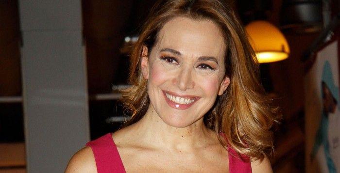 """Barbara D'Urso confessa:"""" io al Grande Fratello? Vedremo"""""""
