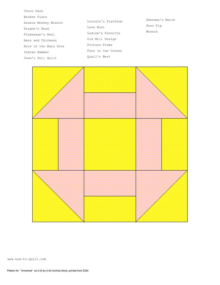 17 Best images about barn quilts on Pinterest Quilt patterns free, Quilt block patterns and ...