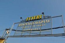 10+1 budapesti bolhapiac | WeLoveBudapest.com