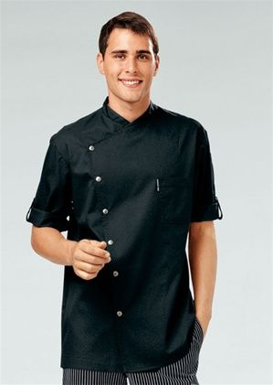 Arizona Chef coat | Chef Jacket | Bragard USA