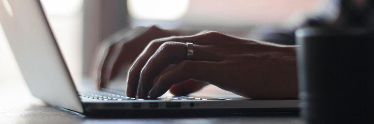 Das Schlüsselwort für Conversion im E-Commerce: Personalisierung! - Wir haben alle Infos für dich. ☀ Besucht uns auf www.workoutseven.de ☀ #ecommerce #onlineshop #onlineshopping #followme #follow #marketing #onlinemarketing #like #workoutseven #muenchen #handel #onlinehandel #grafing #ebersberg #personalisierung