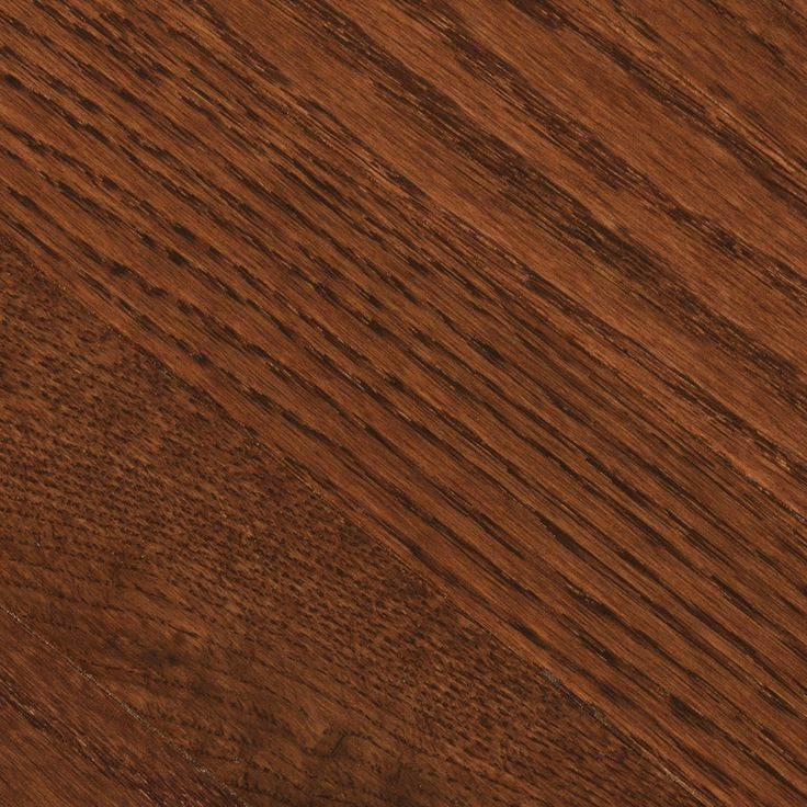 Manchester Cherry Flooring: 275 Best Images About Best Laminate New Product Board On