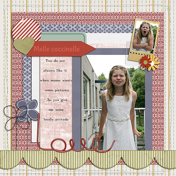 *** NEW ***  Little garden by dsa  http://www.myscrapartdigital.com/shop/index.php?main_page=product_info=42_id=2186=3c3cd951ccff224db69faa7058ad9760