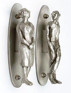 127 best Knobs, Pulls & Hooks.. <3 images on Pinterest | Door ...