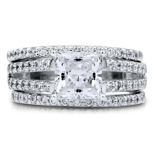 crafted band with best offer men which for our wedding minimal stylishness upkeep bands rings materials images engagement on are from tungsten lifetime free oakhtar why jewelry of the quality a is highest pinterest nickel
