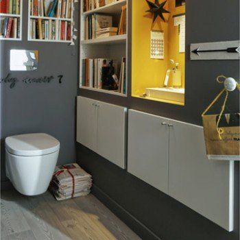 25 Best Ideas About Pack Wc On Pinterest Rangement Papier Toilette Stockage De Toilette And