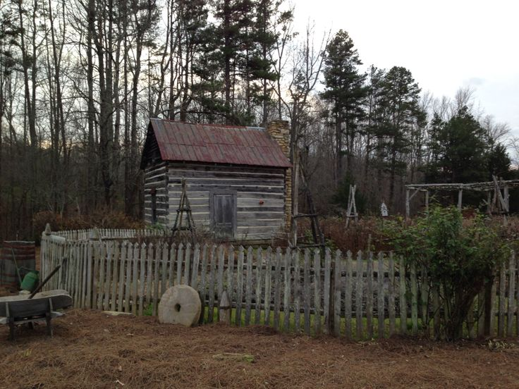 145 Best Images About Cabin On Pinterest Plaid Sheds