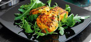 Recipes & menus | Slimming World