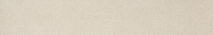 #Dado #Cementi Sand 10x60 cm 302614 | #Feinsteinzeug #Betonoptik #10x60cm | im Angebot auf #bad39.de 39 Euro/qm | #Fliesen #Keramik #Boden #Badezimmer #Küche #Outdoor