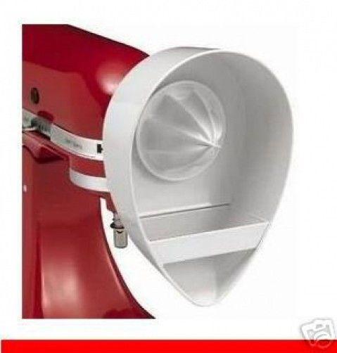 US $24.00 New in Home & Garden, Kitchen, Dining & Bar, Small Kitchen Appliances