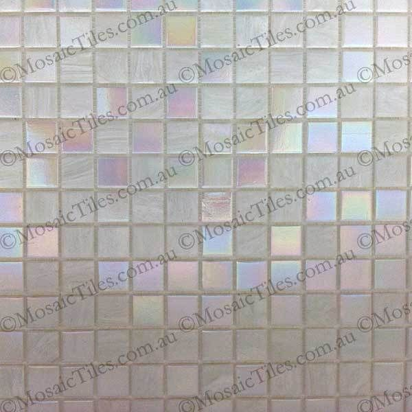 MosaicTiles.com.au - Grace GL01  MosaicTiles.com.au - Grace GL01  GRACE GL01& SM 01 BISAZZA WHITE MOSAIC TILES MIXED BLENDS MISCELE BISAZZA GLOSS & SMALTO MIXED BLEND MISCELE WHITE MOSAIC TILES  Available online http://mosaictiles.com.au/mosaic-and-tiles/grace-gl01-sm-01-bisazza-white-mosaic-tiles   #mosaictiles #bisazza #grace #mosaic #art #mosaicartsupplies #mosaiccraft #mosaicsupplies #glass #glassmosaic