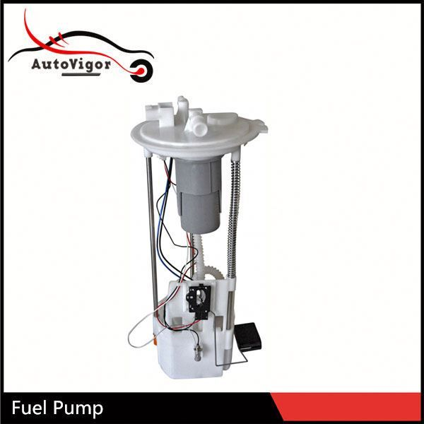 Airtex E8595m Fuel Pump Module Assembly Fits 04 06 Infiniti Qx56