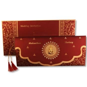 9 best bengali wedding card images on pinterest bengali wedding maroon and cream stopboris Choice Image