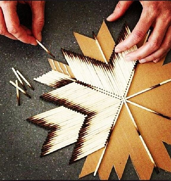 match snowflake(: