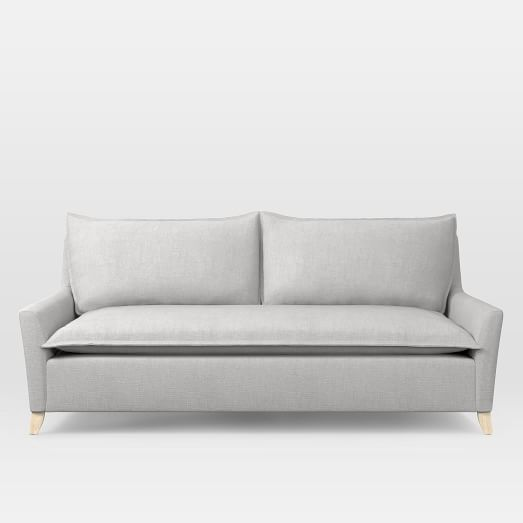 Best 25 Fold Out Couch Ideas On Pinterest Folding Couch
