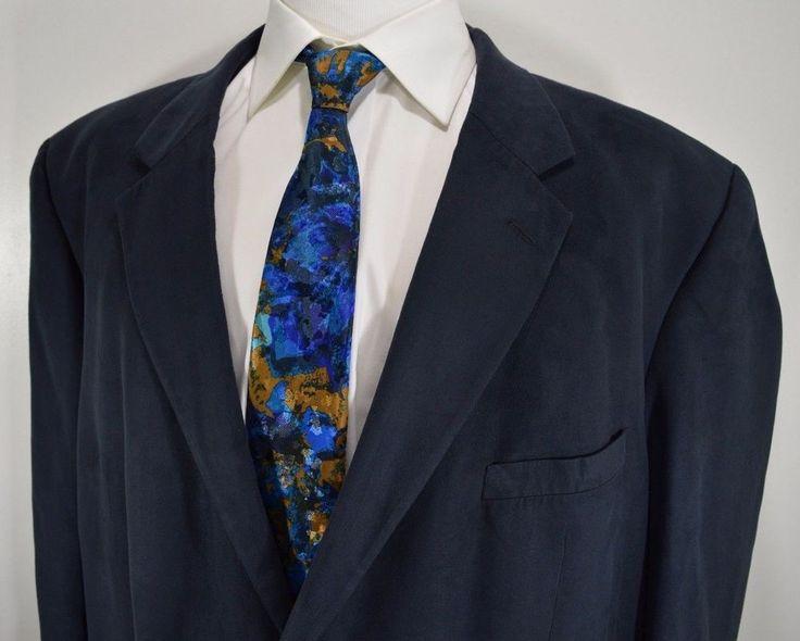 1000  images about Men&39s high end fashion sport coats blazers