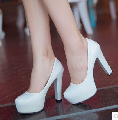Encontrar Más Bombas de las mujeres Información acerca de Envío gratis zapatos mujer bombas del dedo del pie redondos zapatos de tacones altos zapatos de mujer plataforma impermeable zapatos mujeres shoes39.4 sy, alta calidad zapatos de crédito, China zapatos de los hombres de envío gratis Proveedores, barato zapatos de interior de Brands Discount wellSelling Store  en Aliexpress.com
