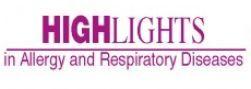Novita' nella terapia contro acari, BPCO e asma negli anziani http://www.saluteh24.com/il_weblog_di_antonio/2015/12/novita-nella-terapia-contro-acari-bpco-e-asma-negli-anziani.html